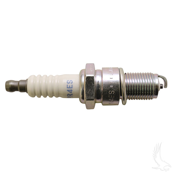 BPR4ES Spark Plug | Cart Parts Direct