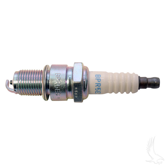 BPR5ES Spark Plug | Cart Parts Direct