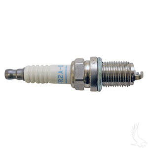 FR2AD Spark Plug | Cart Parts Direct