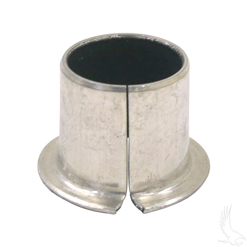 Upper Metal King Pin Bushing | Cart Parts Direct