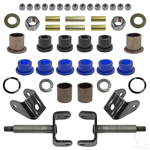 Front End Repair Kit | Cart Parts Direct