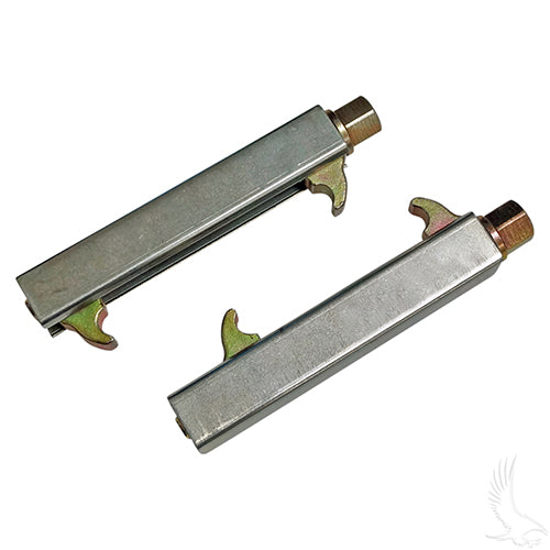 Spring Compression Tool (SET of 2) | Cart Parts Direct