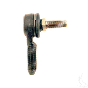 Right Thread Tie Rod End | Cart Parts Direct