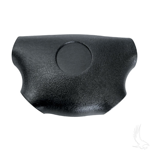 Steering Wheel Cover | Cart Parts Direct