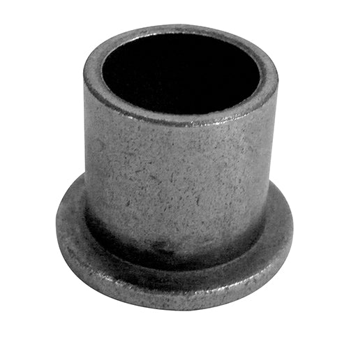 Bronze Lower Bushing | Cart Parts Direct