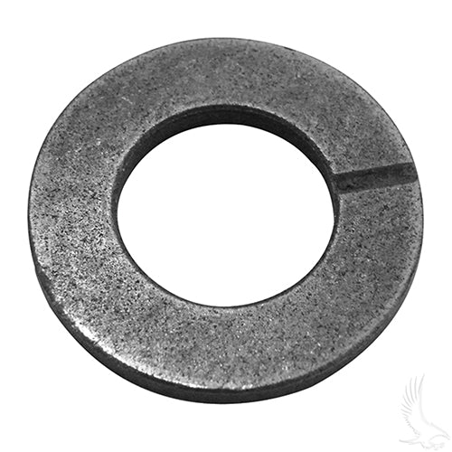Thrust Bearing | STR-041