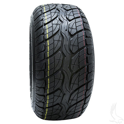 205/60-10 4 Ply DOT Duro Excel Touring Tire | Cart Parts Direct