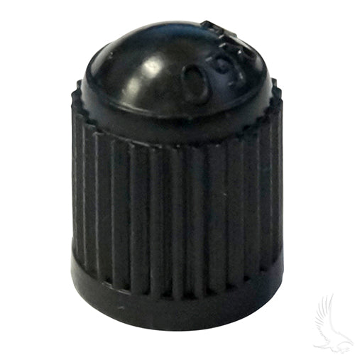 Valve Stem Caps (BOX of 100) | Cart Parts Direct