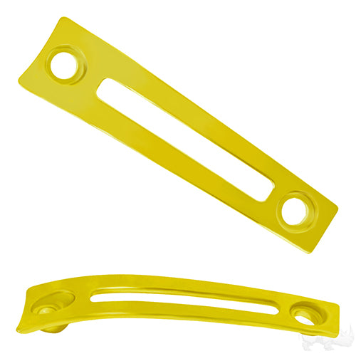 Yellow RX285 Wheel Inserts | Cart Parts Direct