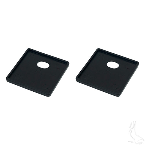 Front Top Strut Mount Pad (SET of 2) | Cart Parts Direct