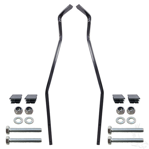Rear Top Strut Set | Cart Parts Direct