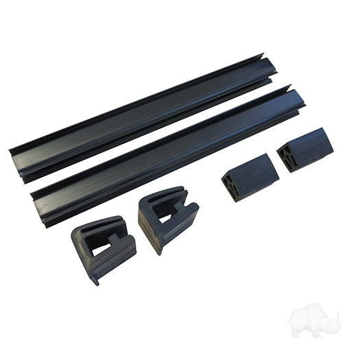 Windshield Mounting Kit | Cart Parts Direct