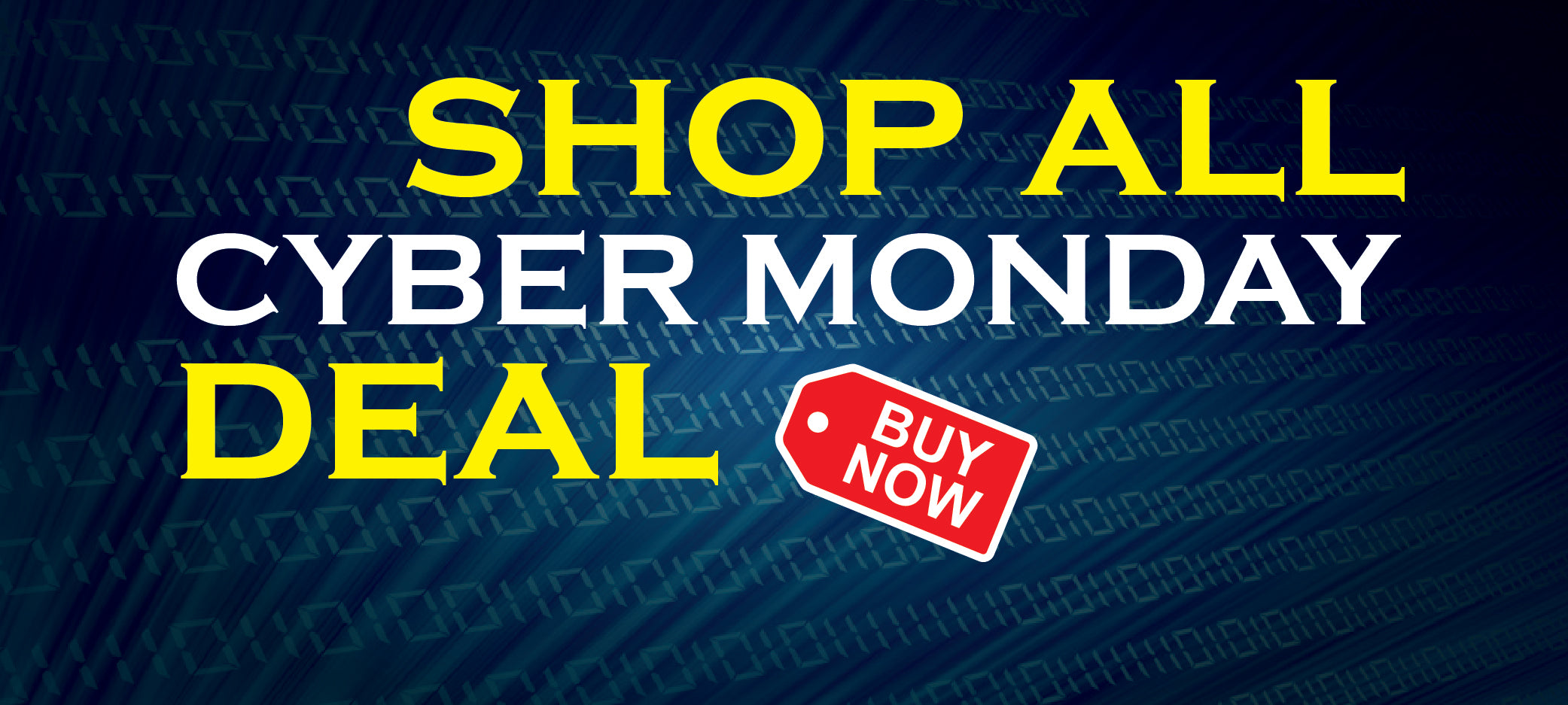PNC Black Friday and Cyber Monday Sale