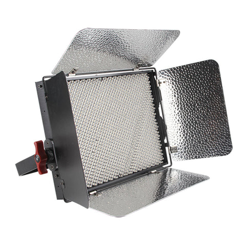 Picture of Aputure Light Storm LS-1c