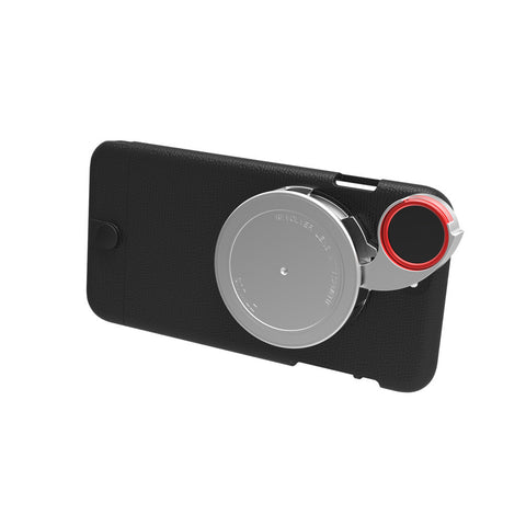 Picture of Lite Series Camera Kit for iPhone 6 Plus / 6s Plus