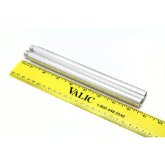 "8"" 15mm Extension Rails (2pc)"