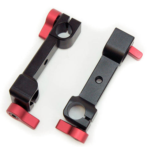 Picture of 90 Degree Clamps