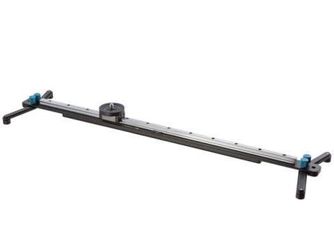 Picture of LX-830 Tracking Slider