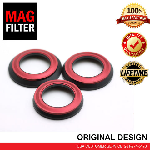 Picture of MagFilter Threaded Adapter Ring