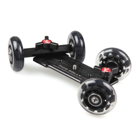 Picture of Pico Flex Dolly