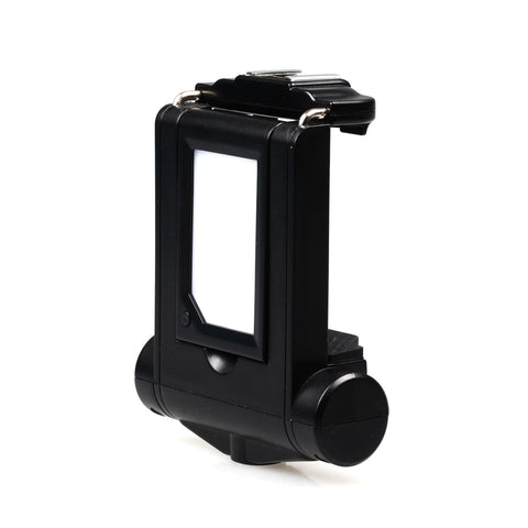 Picture of Dimmable LED Tripod Mount Light