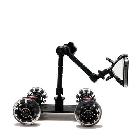 Picture of Pico Flex Dolly Kit