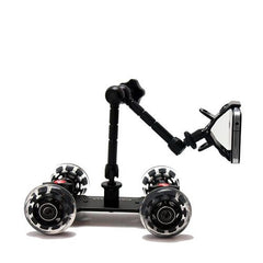 Pico Flex Dolly Kit