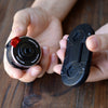 Z-Prime Lens Kit for iPhone 6 / 6s