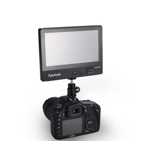 Picture of Aputure Monitor VS-1