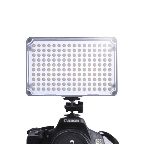Picture of Aputure Amaran LED Video Light AL-H160