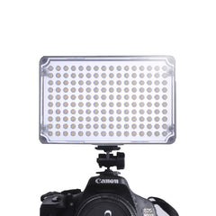 Aputure Amaran LED Video Light AL-H160