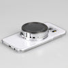 Revolver Lens Camera Kit for Samsung Galaxy S7 Edge