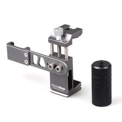 Cinema Mount Osmo Pocket Kit