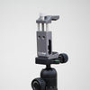 Cinema Mount MKIII with Osmo Pocket Clip Kit