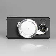 Revolver Lens Camera Kit for Samsung Galaxy S7