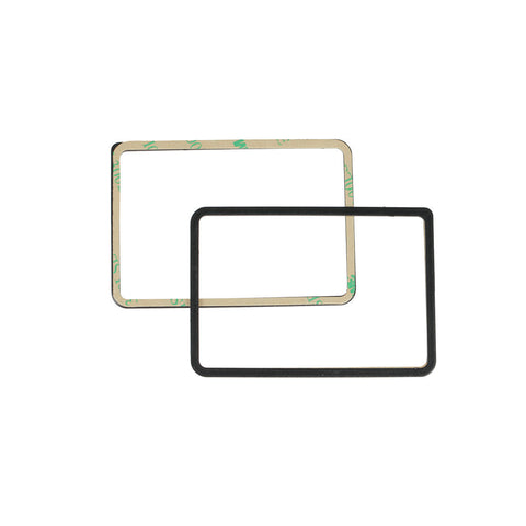 Picture of Metal Sticky Mounting Frames for Magview LCD View Finder