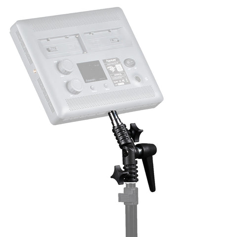 Picture of Multi-Angle Light Stand Adapter