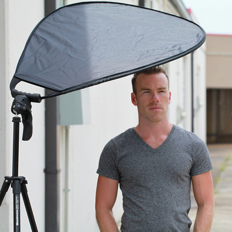 Picture of 5-in-1 Collapsible Grip Reflector