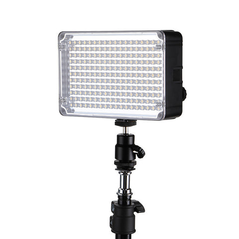 Picture of Aputure Amaran LED Video Light AL-H198C