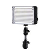 Aputure Amaran LED Video Light AL-H198C