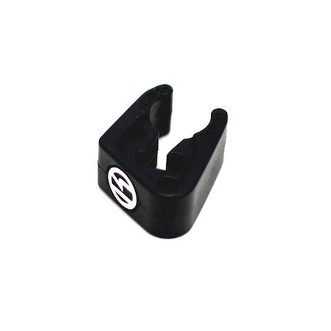 Picture of Koziro Raptor 15mm Rail Cable Clips