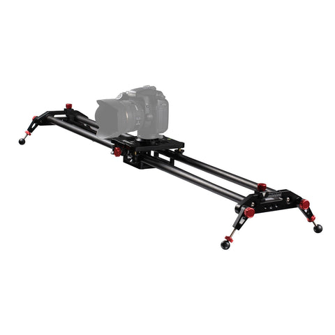 Picture of Kamerar PAN-100 Track Rail Slider