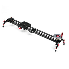 Kamerar Fluid Motion Slider