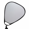 5-in-1 Collapsible Grip Reflector