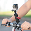 Mighty Metal Arm Handlebar Kit