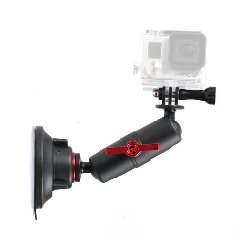 Picture of Mighty Metal Arm Suction Cup Kit
