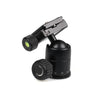 P&C Compact Tripod Ball Head
