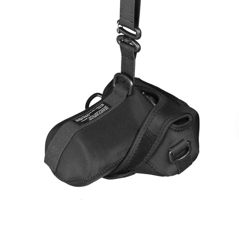 Picture of Carry Speed Sling Pouch