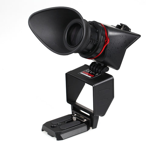 Picture of QV-1 LCD View Finder