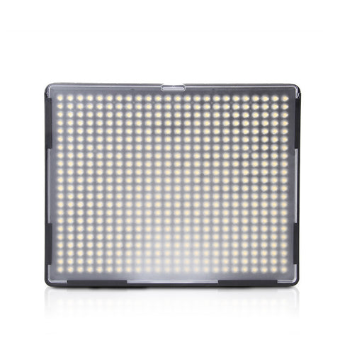 Picture of Aputure Amaran LED Video Light 528C